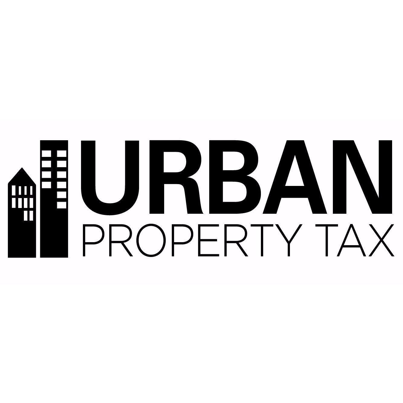 Urban Property Tax LLC