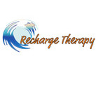 Recharge Therapy