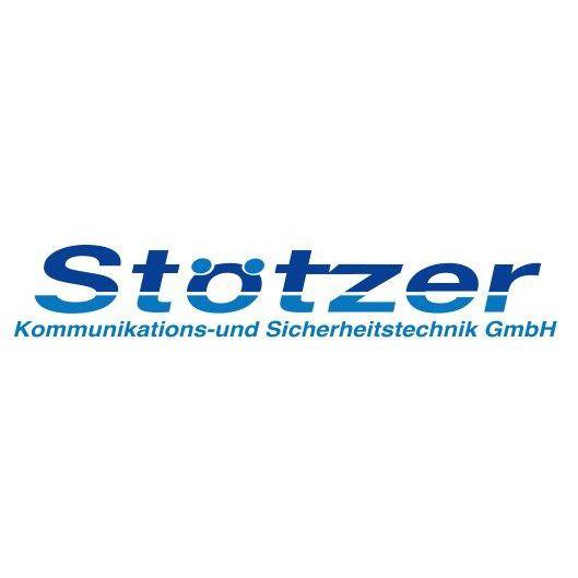 Bild zu Stötzer Kommunikations- und Sicherheitstechnik GmbH in Haste bei Wunstorf
