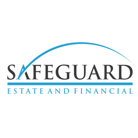 Safeguard Estate and Financial