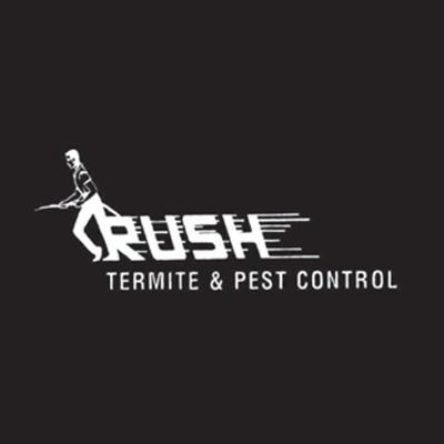 Rush Termite & Pest Control - Santa Clarita, CA - Pest & Animal Control