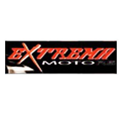 Extrema Motors S.a.s.