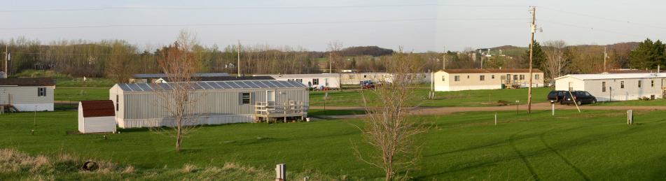 Marell Country Estates, LLC - Elk Mound, WI 54739 - (715)579-1993   ShowMeLocal.com