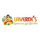 Laverne's - Aiea, HI - Restaurants