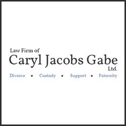 Law Firm of Caryl Jacobs Gabe, Ltd.