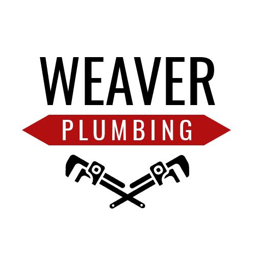 Weaver Plumbing - Calhoun, GA - Plumbers & Sewer Repair