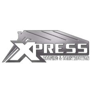 image of Xpress Roofing & Construction