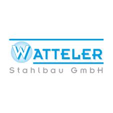 Bild zu Watteler Stahlbau GmbH in Kerpen im Rheinland