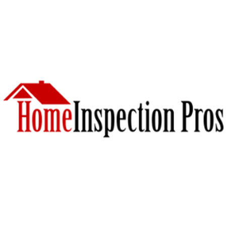 Home Inspection Providers, LLC