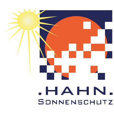 Bild zu Hahn Sonnenschutz GmbH in Zimmern ob Rottweil