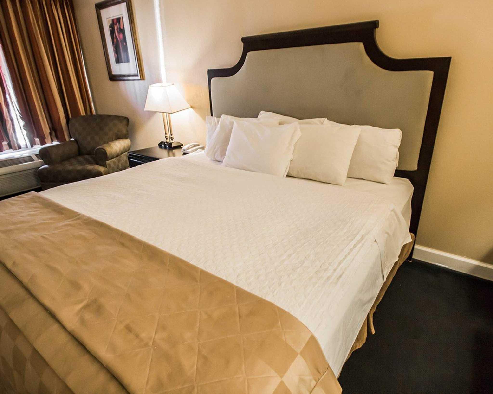 Hotels in 32830 Orlando Florida, Hotel near (32830) ZIP