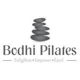 Bodhi Pilates
