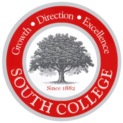 South College - Knoxville, TN - Colleges & Universities