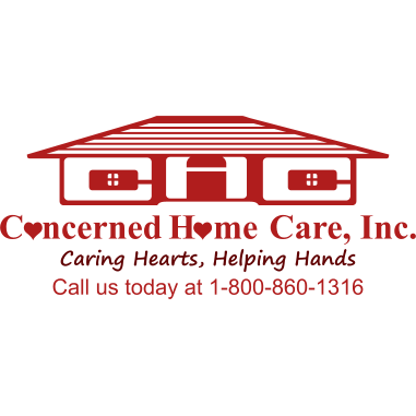 Concerned Home Care, Inc.