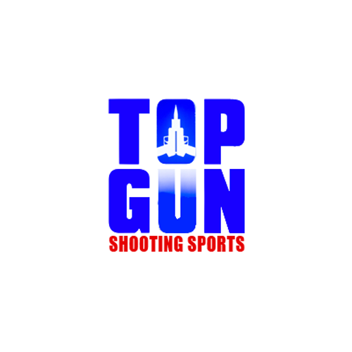 Top Gun Shooting Sports Inc - Taylor, MI - Shooting Ranges