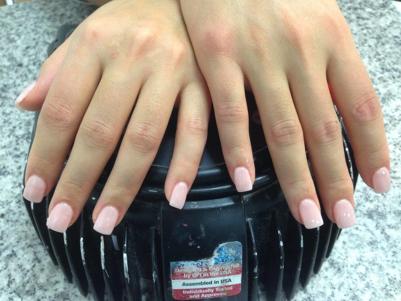 Us Nails Spa Pedicure Sandy Ut