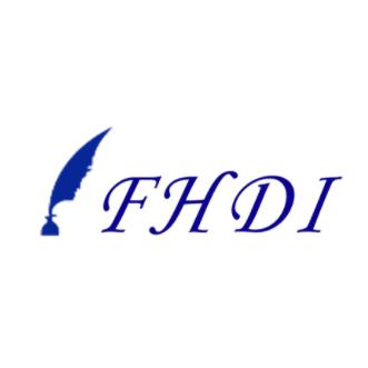 F H D I