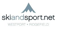 Ski and Sport of Westport LLC - ad image