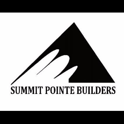 Summit Point Builders