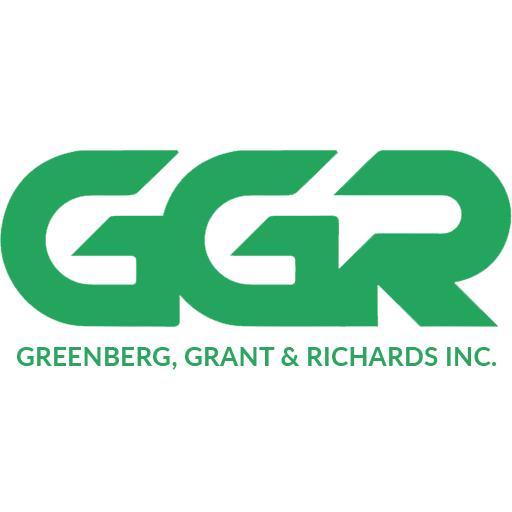 Greenberg, Grant & Richards Inc.
