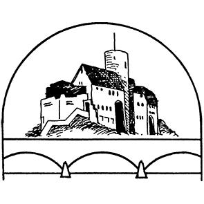Bild zu Rurtal-Apotheke in Heimbach in der Eifel