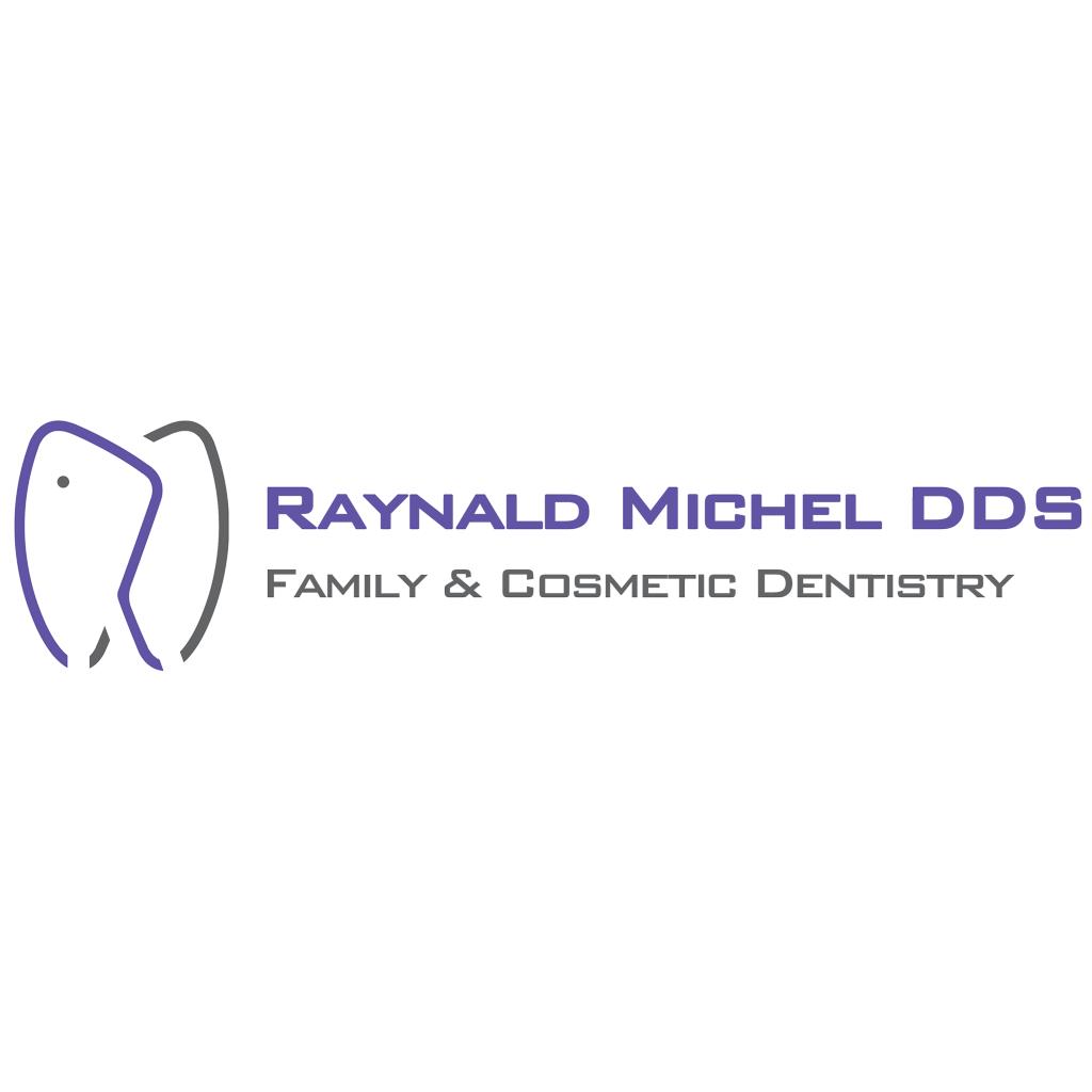 Raynald Michel, DDS