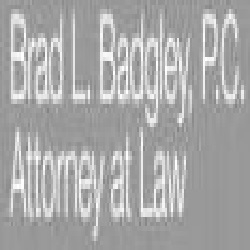 Brad L. Badgley, P.C. - Belleville, IL - Attorneys