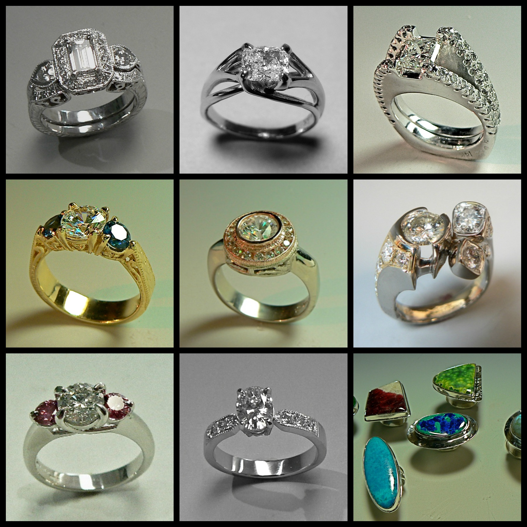 beechwold custom jewelry coupons near me in columbus