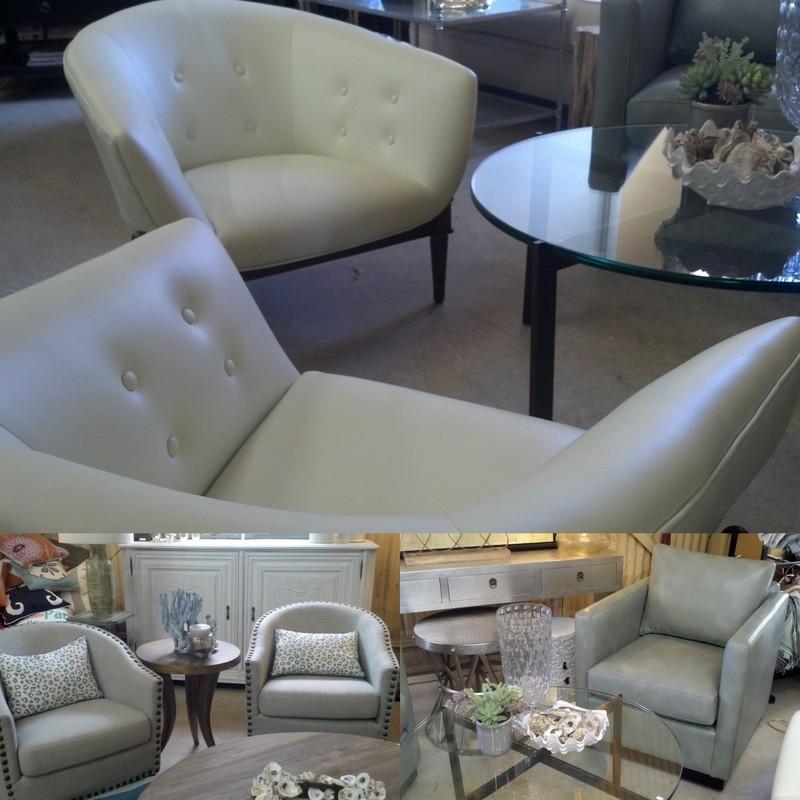 HtgT Furniture image 75