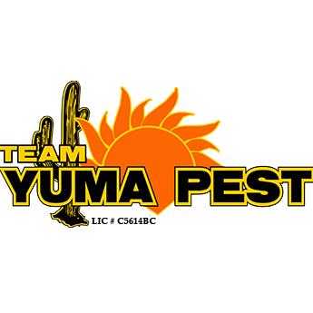 Yuma Pest
