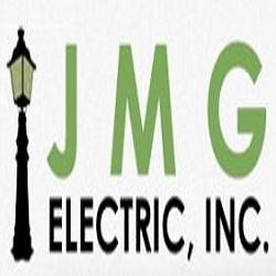 J M G Electric