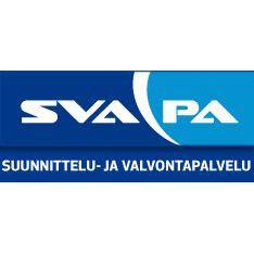 Svapa Oy