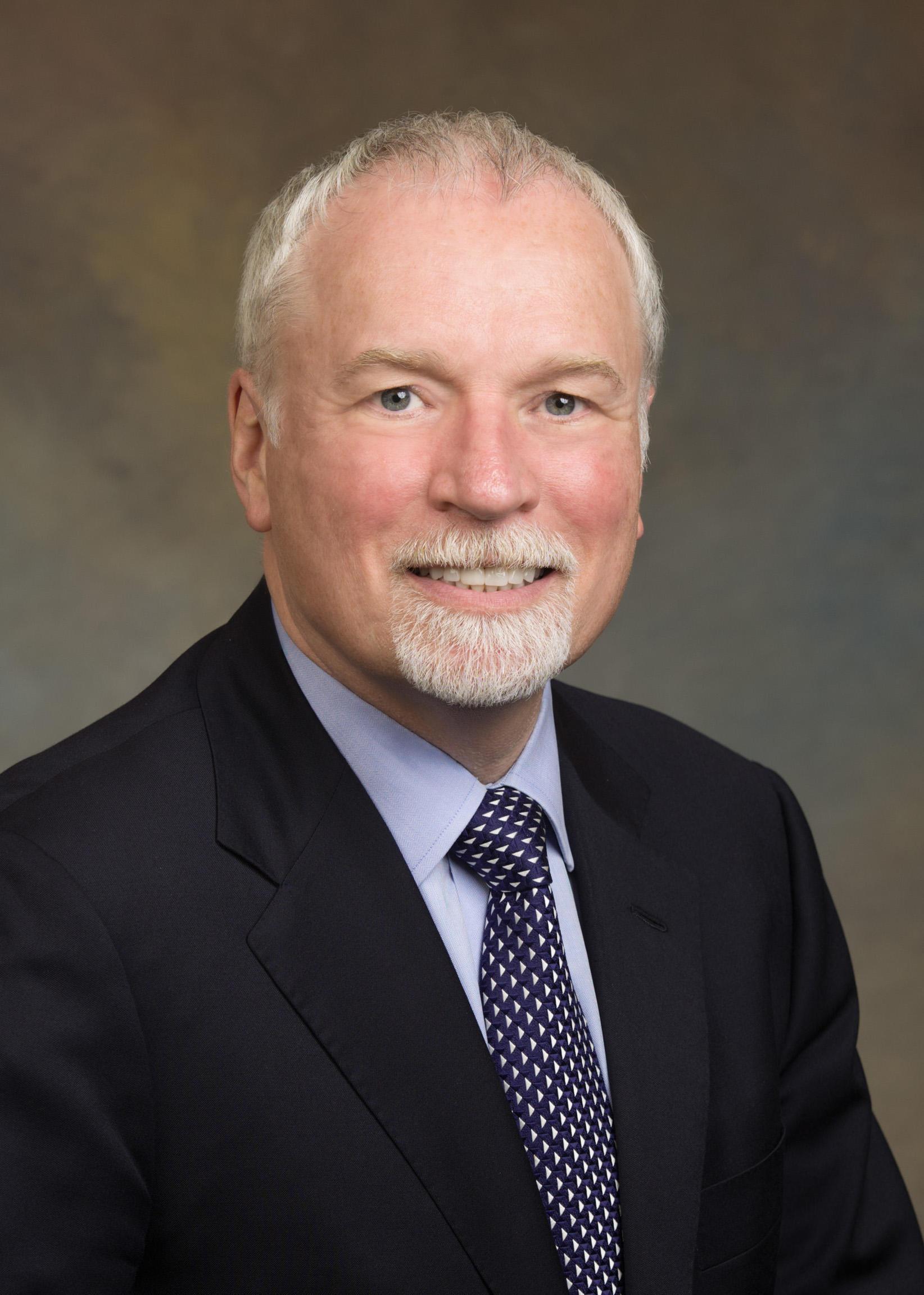 Raymond Kenny, MD