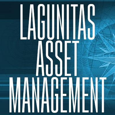 Lagunitas Asset Management