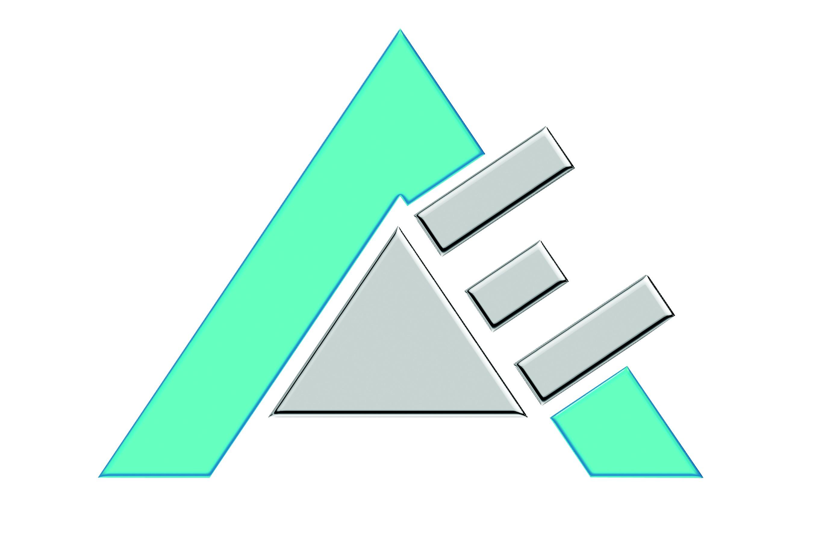 AE Global Media, Inc.