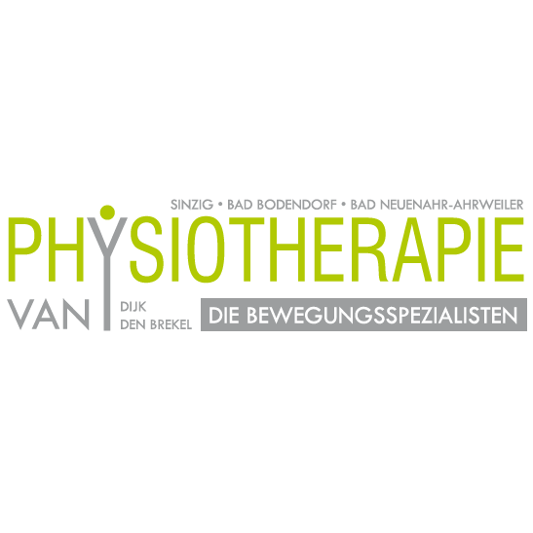 Bild zu Physiotherapie van Dijk & van den Brekel in Bad Neuenahr Ahrweiler