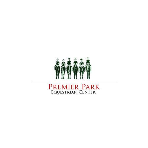 Premier Park Equestrian Center