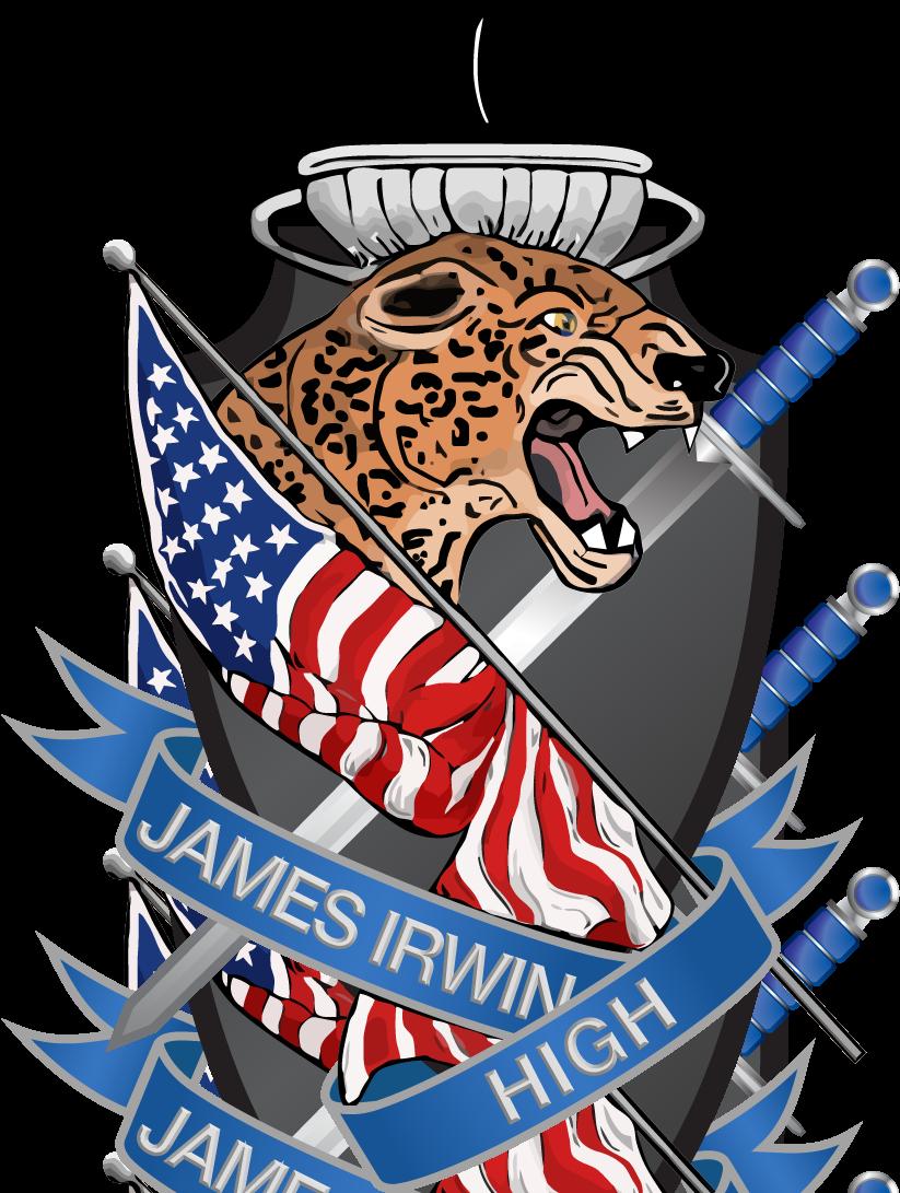 James Irwin Charter High School in Colorado Springs, CO ...