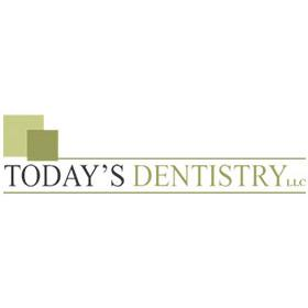 Today's Dentistry: Pamela Cain, DDS