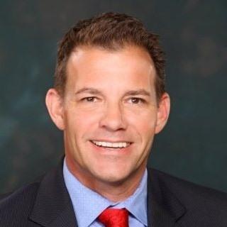 Chris Kimble - NMLS# 928782 - AmCap Home Loans