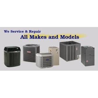 southern ac and refrigeration