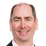 Mark A. Erhardt - RBC Wealth Management Financial Advisor - Bangor, ME 04401 - (207)262-5261 | ShowMeLocal.com