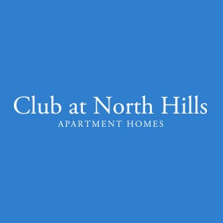 Club at North Hills Apartment Homes