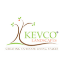 Kevco Property Services Inc