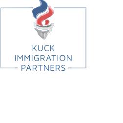 Kuck   Baxter Immigration