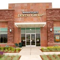 Marketplace Dental Group and Orthodontics image 0
