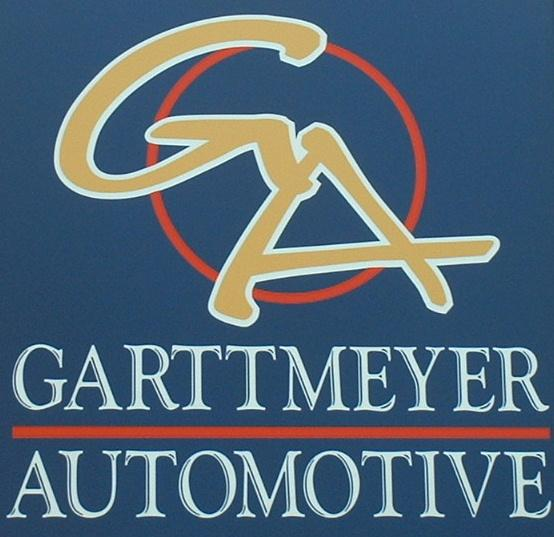 Garttmeyer Automotive