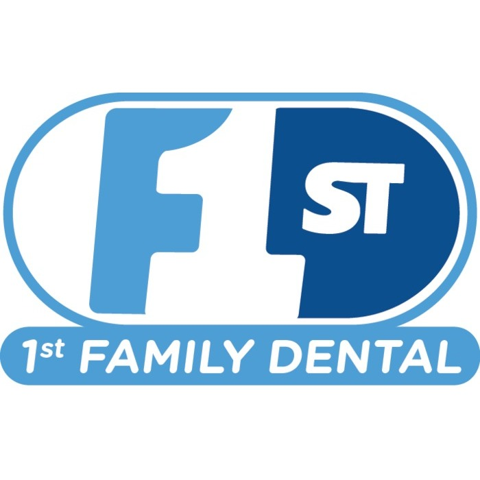 1st Family Dental of Roselle - Roselle, IL - Dentists & Dental Services