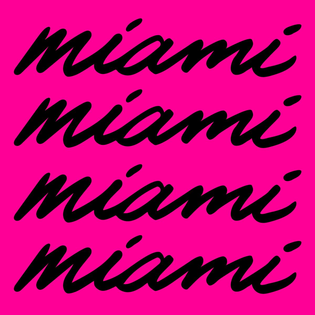 Miami Coffee - Glasgow, Lanarkshire G40 3NY - 08005 874115 | ShowMeLocal.com