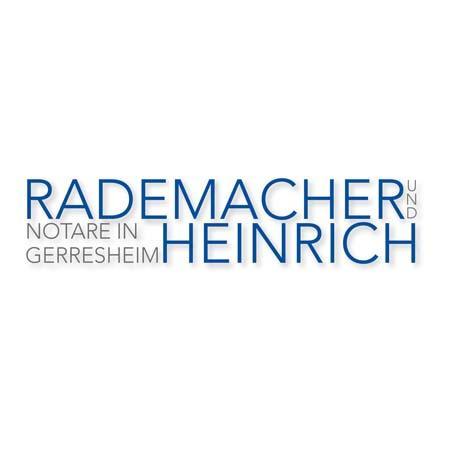 Bild zu Dr. Rademacher & Dr. Heinrich in Düsseldorf
